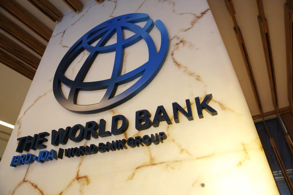 La Banque mondiale accorde deux prêts d'un montant global de 402 millions de dollars au Maroc