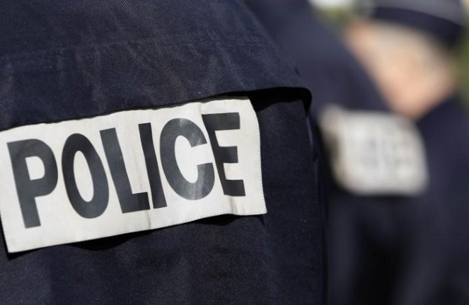 France: Arrestation de deux personnes soupçonnées de projet d'attentat
