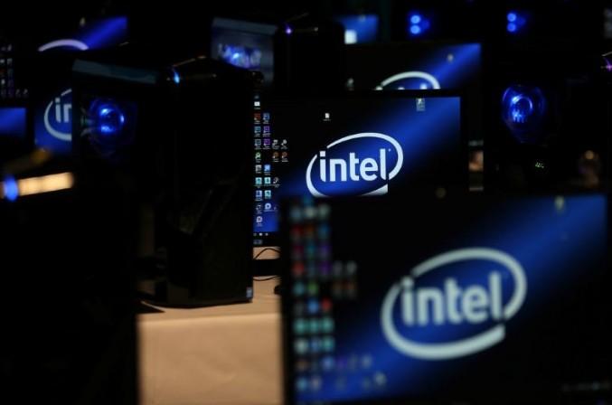 Des failles de sécurité menacent tous les PC et téléphones