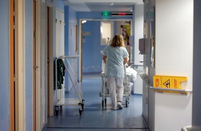 Arrêt des soins validé pour une adolescente dans le coma