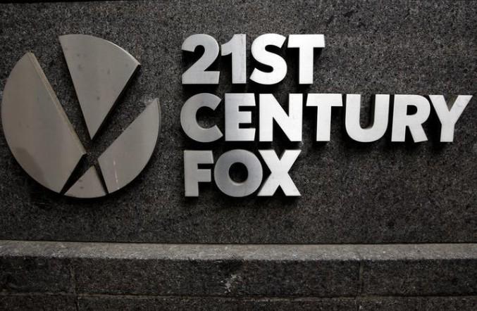 Twitter, Snapchat s'associent à Fox pour la couverture du Mondial