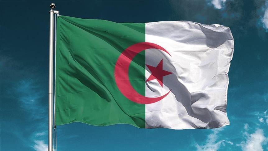 Algérie: La grippe saisonnière fait neuf morts