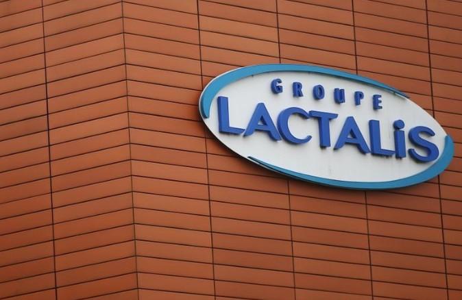 Lactalis: Des familles envisagent de poursuivre les distributeurs