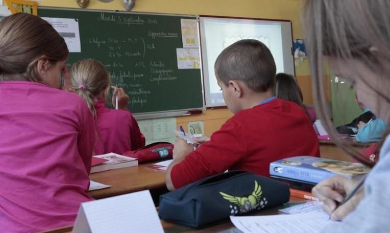 L'Education radie 26 agents condamnés pour atteinte sur mineur