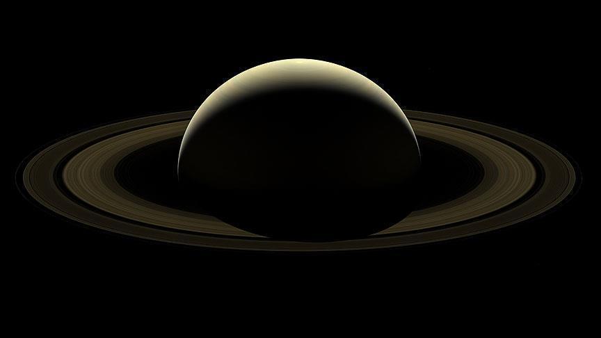 Astronomie : Nouvelles découvertes sur la lune de Saturne