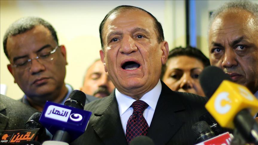 Egypte: L'armée accuse Annan d'avoir commis des irrégularités et décide de l'interroger