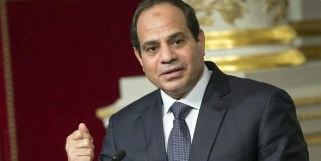 Le président égyptien fera le point avec les dirigeants de l'UA sur la paix et la sécurité en Afrique