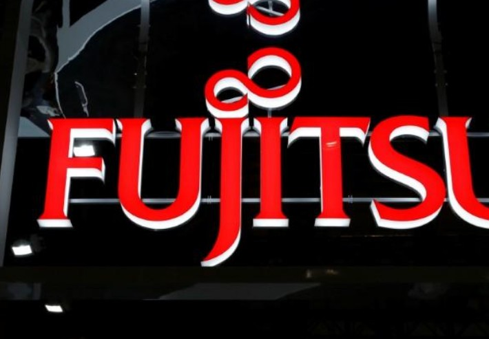 Fujitsu discute de la cession de son pôle de téléphonie mobile