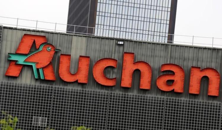 France: Plaintes contre Leclerc et Auchan dans l'affaire Lactalis