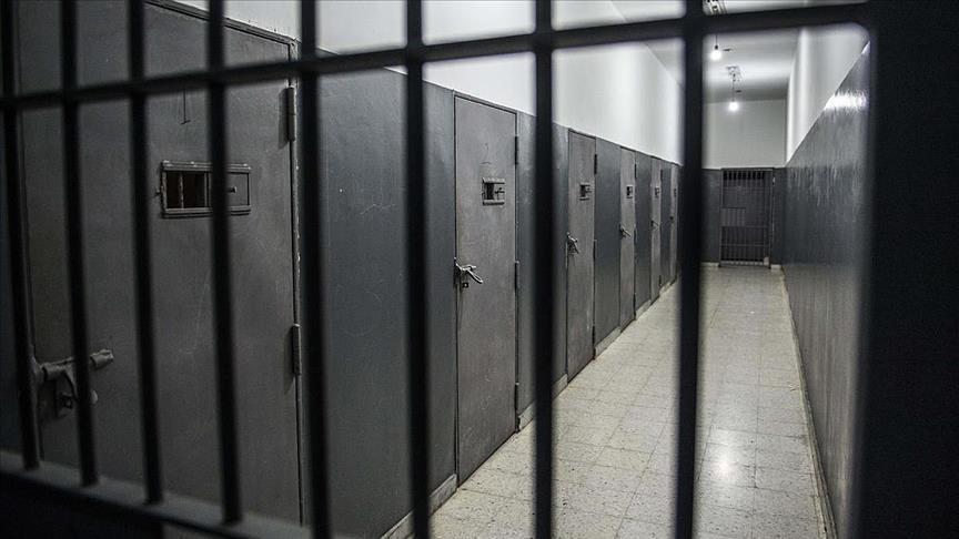 Brésil : 10 morts après des affrontements dans une prison du nord-est