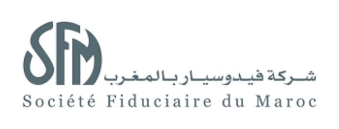 """La Société Fiduciaire du Maroc lance un cycle de compétences baptisé """"SFM Academy"""""""