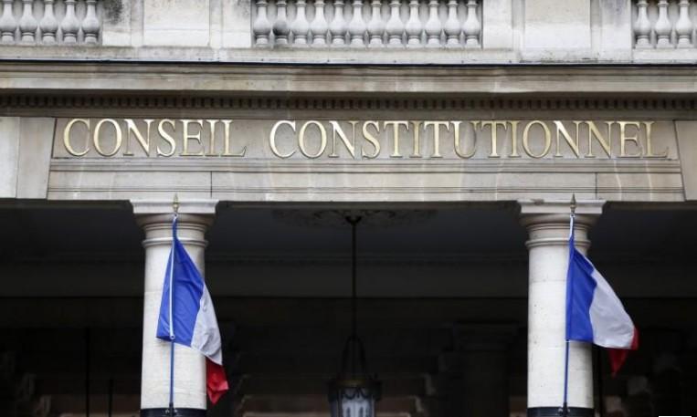 Des pensions pour les victimes non françaises de la guerre d'Algérie