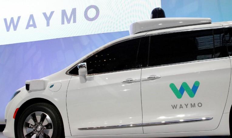 Accord à l'amiable, Uber cédera 245 millions de dollars à Waymo, filiale de Google