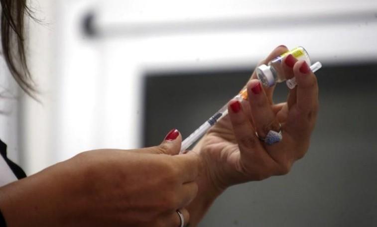 Les Français appelés à se vacciner contre la rougeole