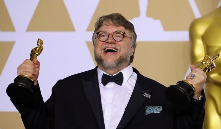 Oscars: Un 90e anniversaire marqué par l'affaire Weinstein
