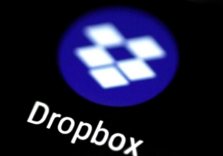 Dropbox fixe le prix de son IPO à 16-18 dollars par action