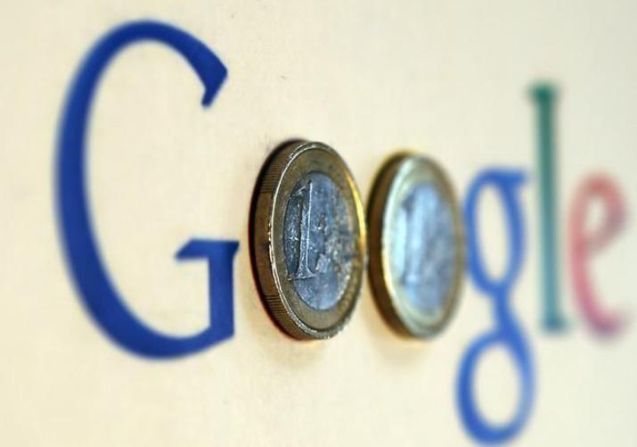 Google interdit la publicité liée aux cryptomonnaies