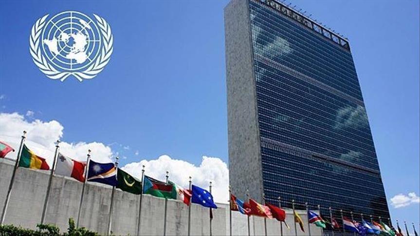 ONU : 270 mille personnes en besoin d'aides urgentes en Papouasie-Nouvelle-Guinée