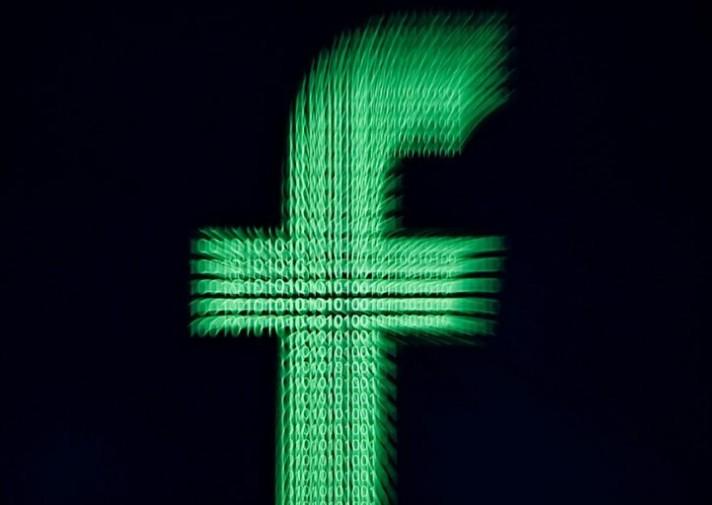 UE: Le Parlement se penche sur l'usage de données de Facebook
