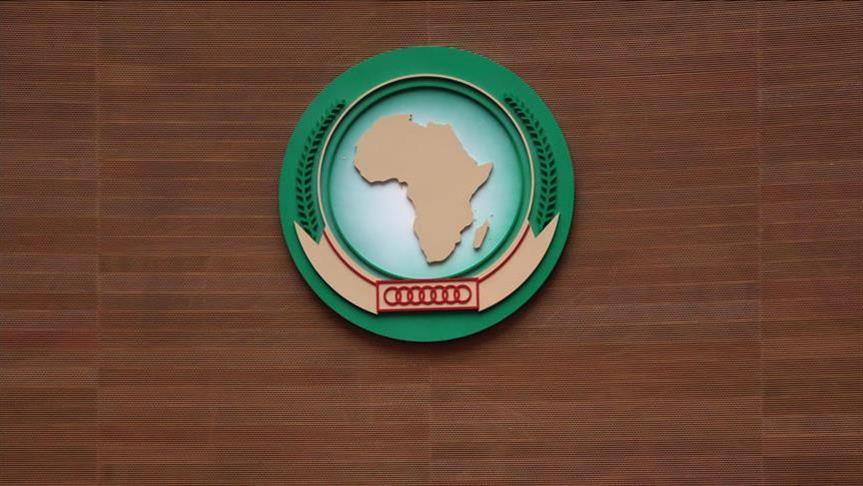 UA: Une quarantaine de pays signent l'accord d'une zone libre échange continentale