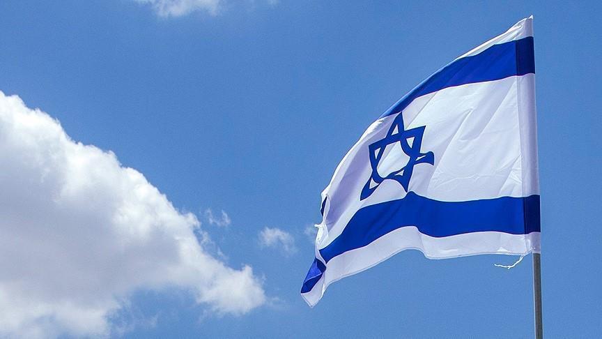 L'Autriche a rappelé l'un de ses diplomates en Israël