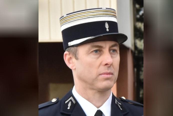 Le gendarme Beltrame est mort, le bilan des attaques dans l'Aude passe à 4 morts