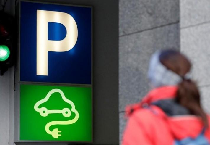La Chine veut standardiser davantage les véhicules électriques
