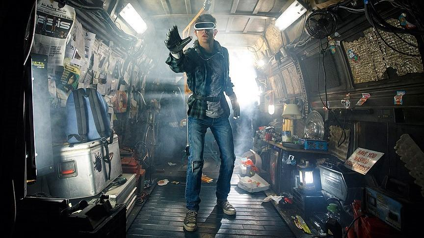 """Cyber-dépendance: """"La réalité virtuelle deviendra la réalité du monde"""""""