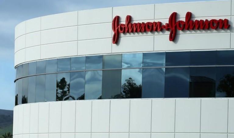 USA: Imerys et J&J condamnés à verser 37 millions de dollars à un homme atteint d'un cancer