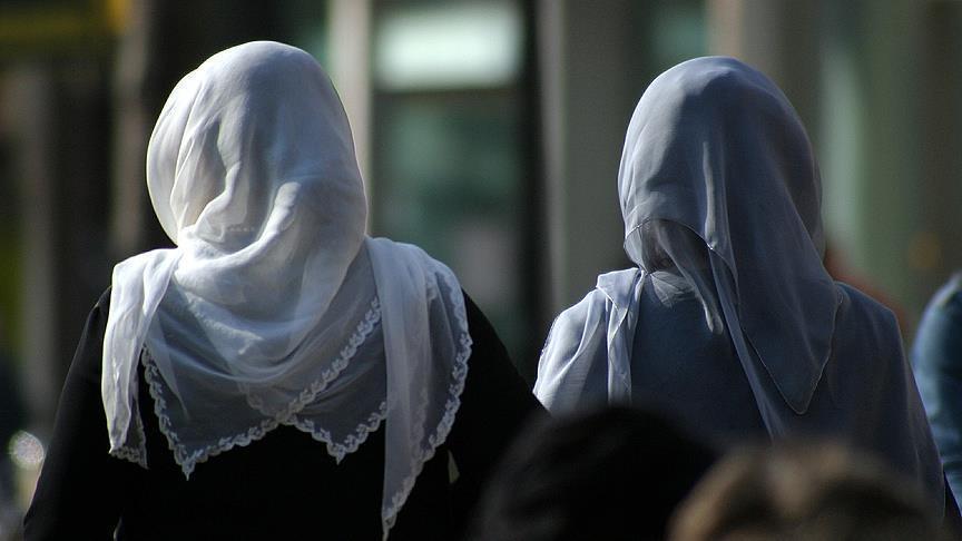 France: La communauté musulmane, une minorité incomprise?