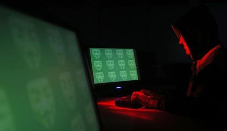 L'Iran touché par un piratage informatique mondial