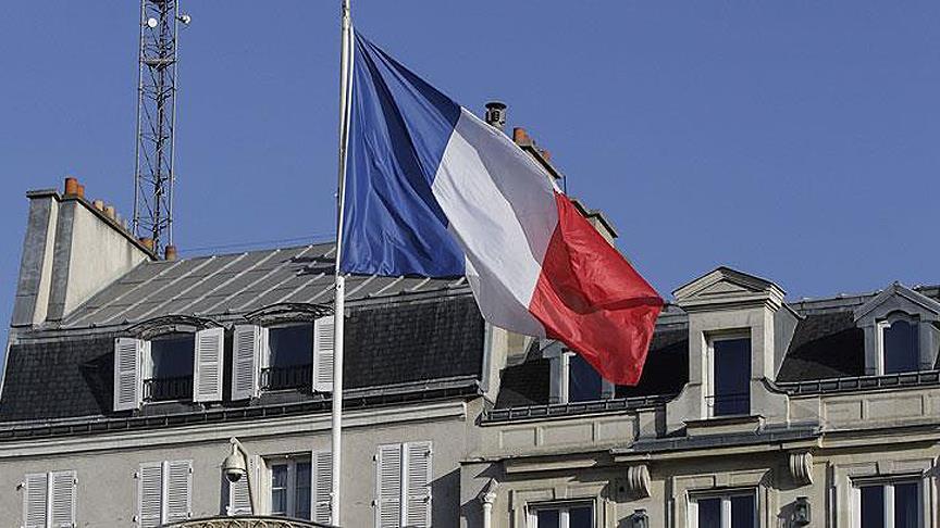 La France débloque 50 millions d'euros pour l'aide humanitaire en Syrie