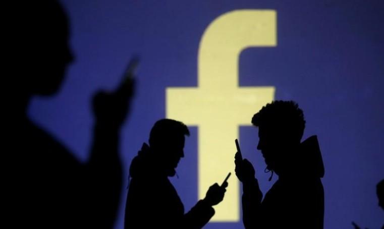 USA: Une action de groupe contre Facebook jugée recevable