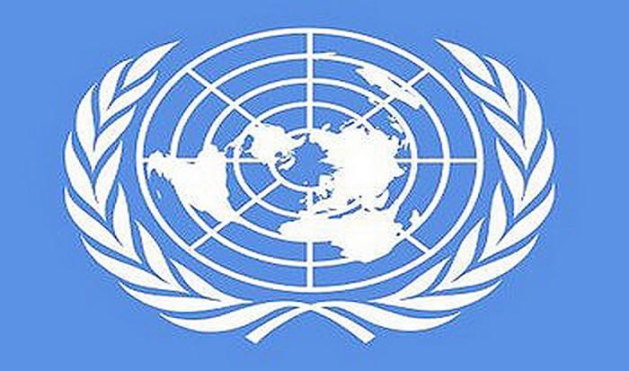 La Minurso refuse de rencontrer le polisairo en dehors de Rabbouni (ONU)