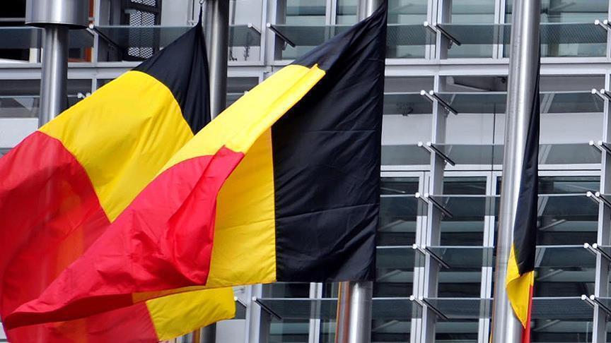 Belgique: Abdeslam et Ayari condamnés à 20 ans de prison pour tentative de meurtre