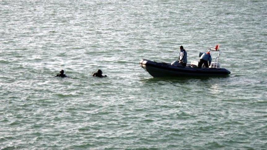 Algérie : 15 migrants subsahariens noyés au large des côtes Ouest