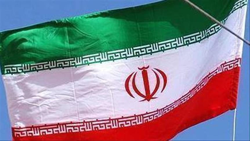 L'Iran interdit à un leader sunnite de voyager au Qatar