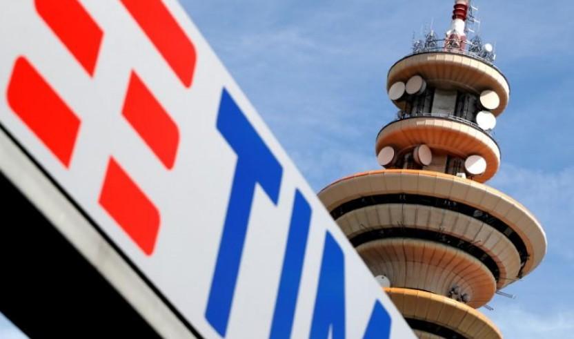 Telecom Italia et Mediaset signent un accord sur des contenus TV