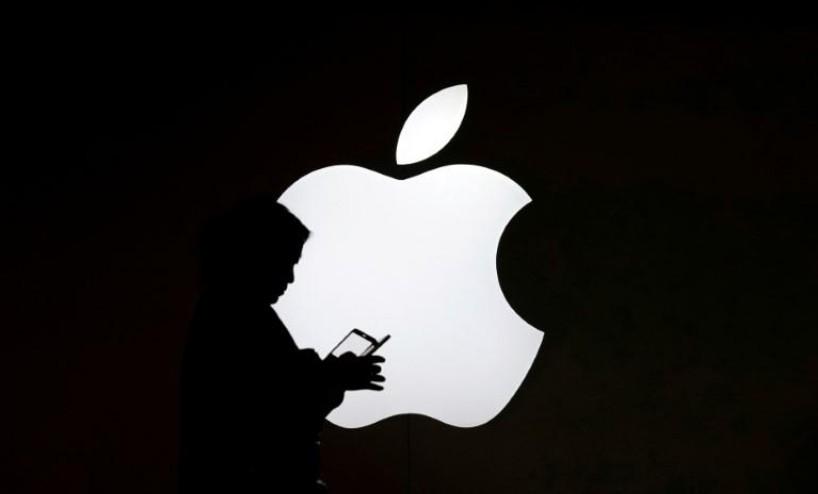 Goldman Sachs et Apple vont lancer une carte de crédit selon WSJ