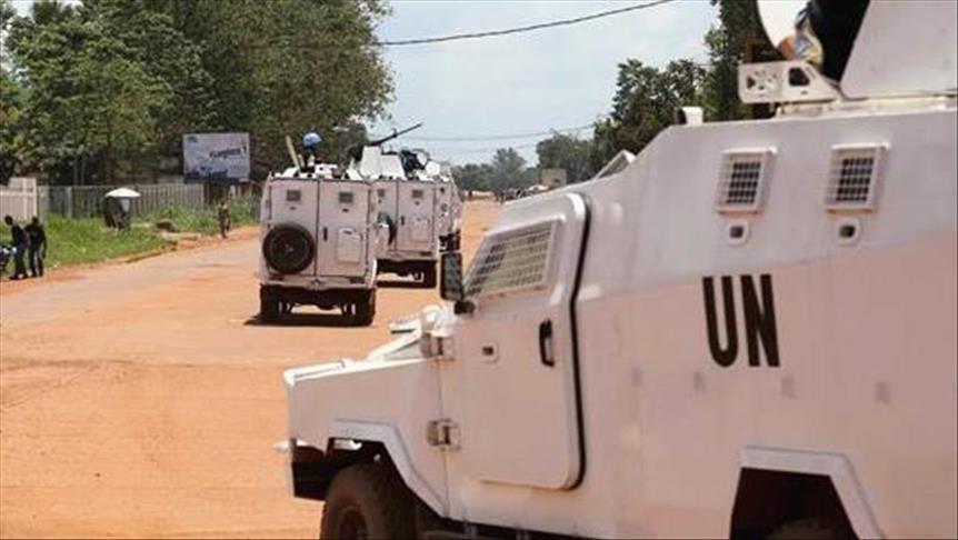 La Côte d'Ivoire va envoyer 450 casques bleus supplémentaires au Mali