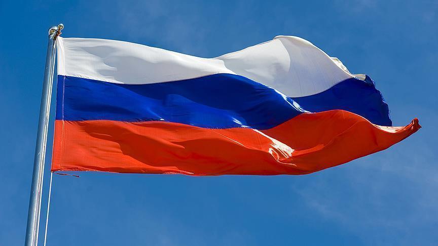 Russie: L'Union Eurasiatique signera un accord de libre-échange avec l'Iran