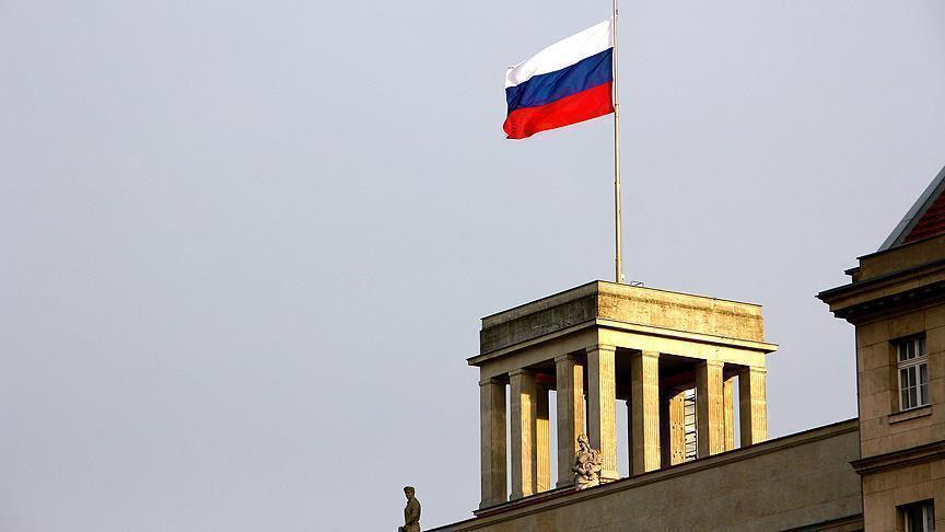 Russie: La Douma adopte des sanctions contre Washington et ses alliés