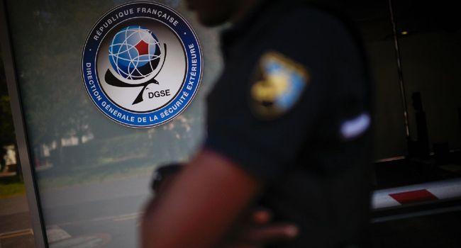 France - Des agents retraités poursuivis en justice pour trahison