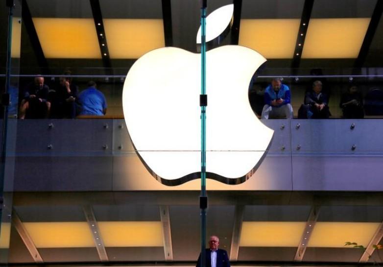 Apple aurait choisi les écrans OLED pour ses nouveaux iPhone