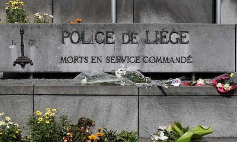 Liège: La permission de sortie de prison du tueur pose question
