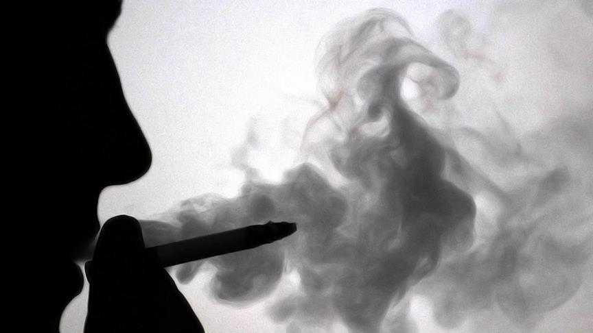 Tabac: Les victimes se comptent par millions (OMS)