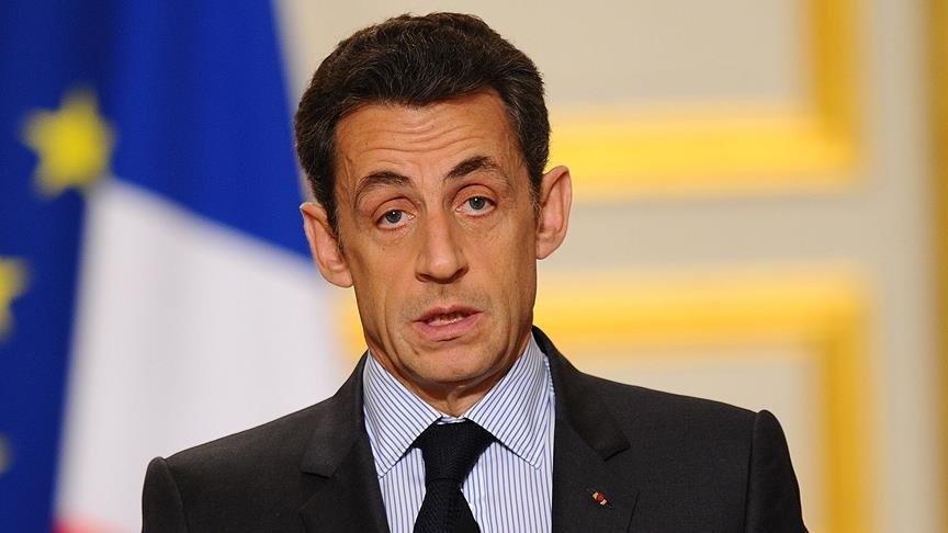 Financement libyen : Nicolas Sarkozy demande l'annulation des poursuites à son encontre