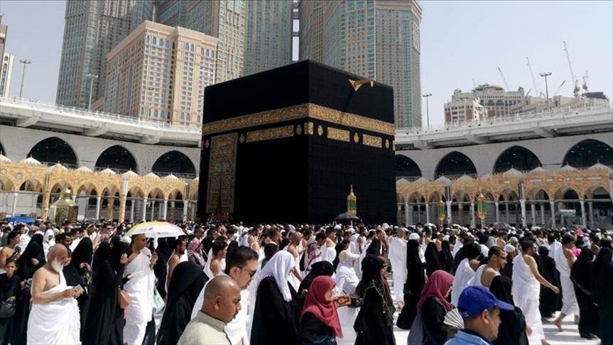 Arabie Saoudite: Omra par voie aérienne autorisée pour les résidents du Qatar