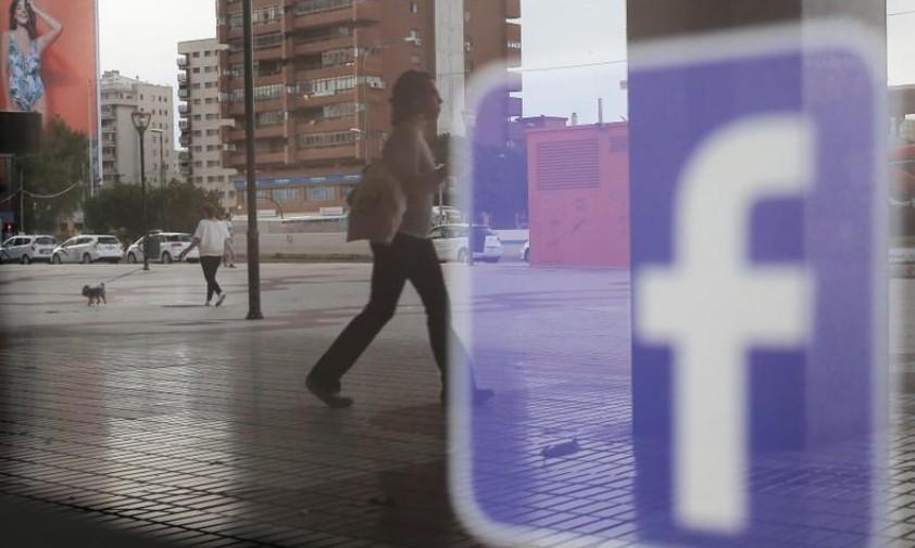 Les jeunes délaissent Facebook pour commenter l'actualité