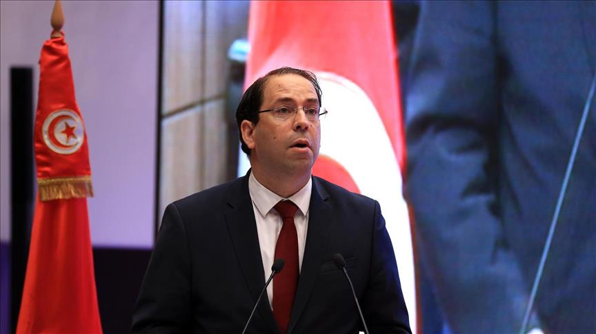PM Tunisien: Pas d'alternative à la réforme globale de l'administration